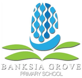 Banksia Grove Primary School