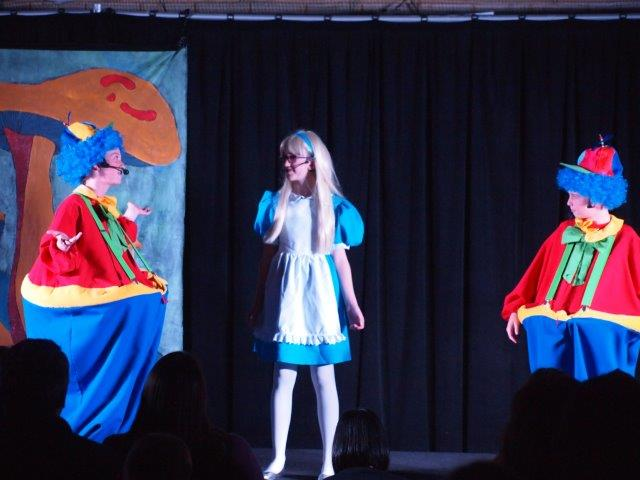 Alice in wonderland Jnr (4)